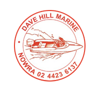DaveHill1
