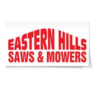 EasternHills1