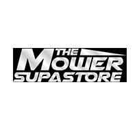 MowerSupastore1