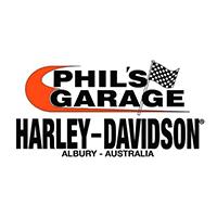 PhilsGarage1