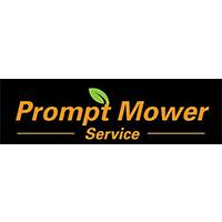 promptmow