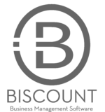 NEW_biscount_grey_logo_Large