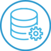 database-migration