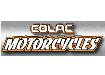 Colac Motorcycles